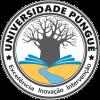CEDis-UniPúnguè